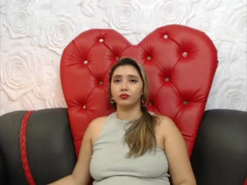 [14-07-20] preetty_karla chaturbate video with toys