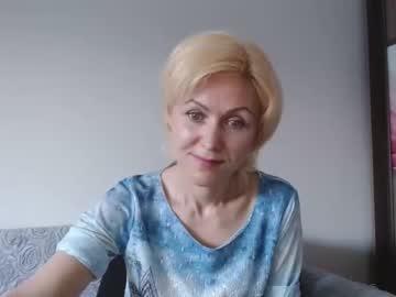 [05-05-20] jasmin18v chaturbate webcam record
