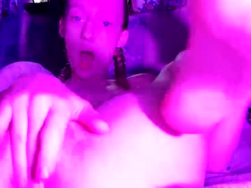 [13-08-20] titsonastick video with toys from Chaturbate