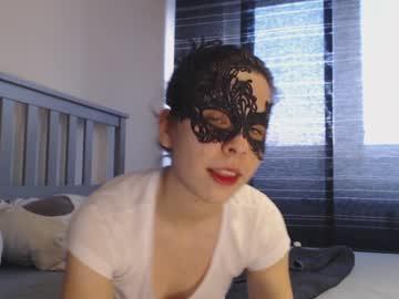[26-03-20] cherry_pi private sex video from Chaturbate.com