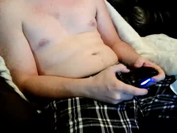 [07-08-21] jerkery92 private sex video from Chaturbate