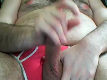 [06-07-20] jerseyguy2492 show with toys from Chaturbate.com