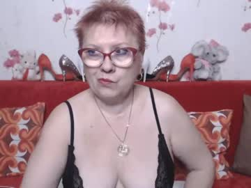 [28-11-20] sexylynette4u record webcam show from Chaturbate.com