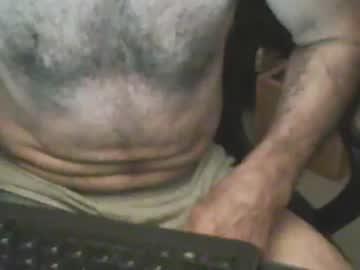 [25-05-20] dexterny nude
