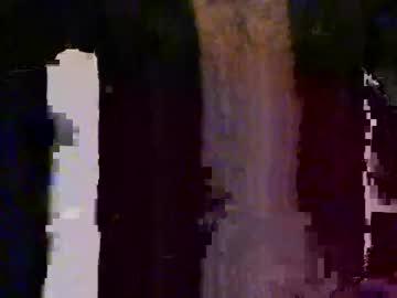 [17-01-21] mrdeco8o webcam show