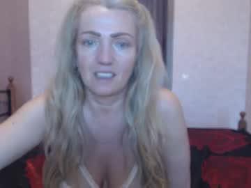 [23-05-20] truefoxyyy webcam video from Chaturbate.com