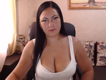 [02-09-20] nika_black111 video with dildo from Chaturbate