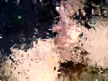 [15-03-20] 01chris01 record public show video