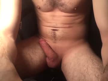 [28-09-20] fuckhardfrank private show video from Chaturbate.com
