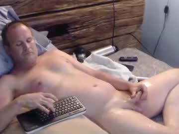 [21-04-20] southzonetwo record video with toys from Chaturbate