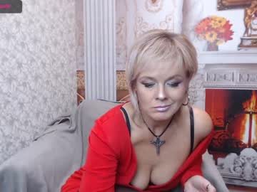 [29-09-20] lady__flame chaturbate private sex video
