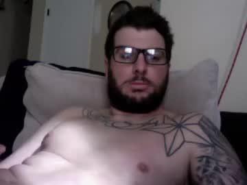 [21-04-20] killmequick1 webcam video