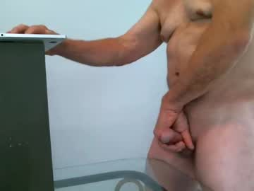 [01-08-20] bobb246 chaturbate private show video