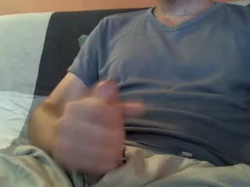 [06-06-20] ffifouu cam video from Chaturbate.com