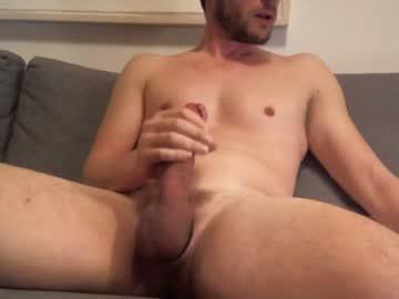 german_stud_2k20