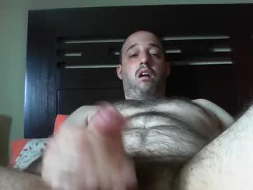 [25-09-20] juanbigone78 chaturbate video