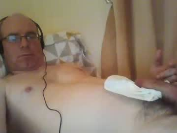 [27-02-21] spud3568 public webcam from Chaturbate.com