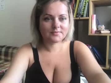 [01-09-20] angelononna public webcam video from Chaturbate.com
