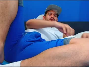 [27-06-20] owellxxx chaturbate webcam video