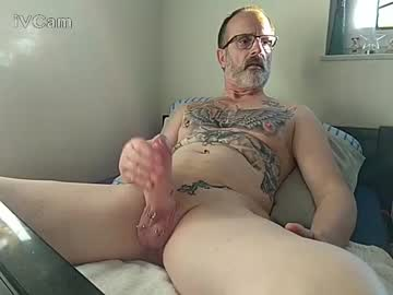 [31-05-21] physiologus chaturbate nude record