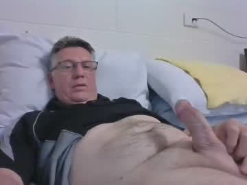 [02-10-20] quentinm67 record private show from Chaturbate