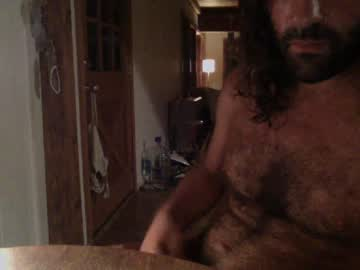 [22-05-20] gianniagnelli6969 record private from Chaturbate
