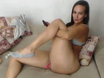 [19-12-20] shannon_08 private XXX video from Chaturbate