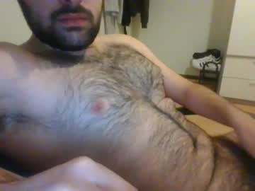 [03-04-20] johnkahn98765 record private show from Chaturbate.com