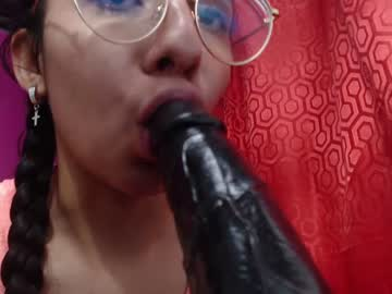 [29-09-20] sexydulce_1119 private XXX show from Chaturbate