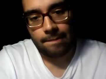 [19-01-20] vidax98 record blowjob video from Chaturbate.com