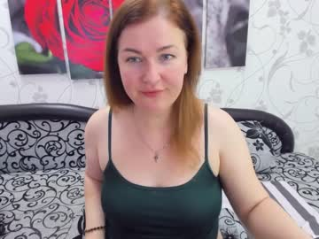 [08-07-21] ellen_queeny chaturbate show with toys