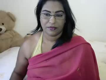 [23-10-21] indiandesire23 record private sex video from Chaturbate