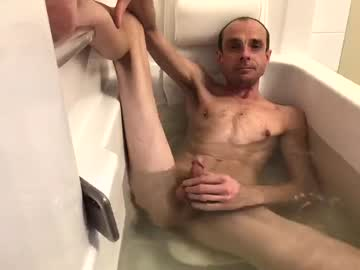 [26-09-21] djguy99 video with toys from Chaturbate.com