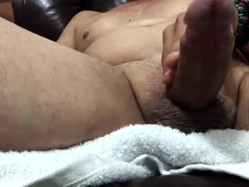 iranfranco17