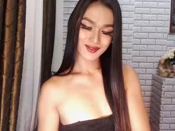 [31-05-20] topnaughtyangel chaturbate webcam