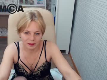 [04-12-20] carolinemature record video with toys from Chaturbate