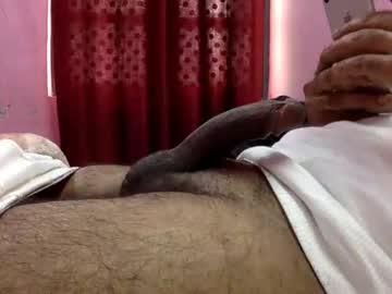 [09-01-20] nag_raj1 record video with dildo