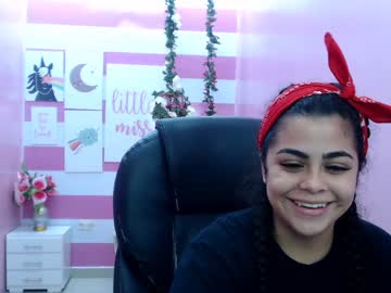 [13-09-20] emilyhass record show with toys from Chaturbate
