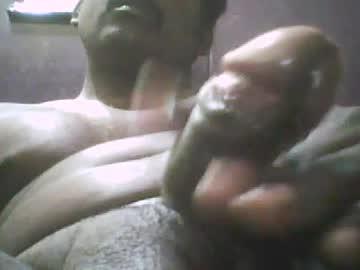 [22-08-20] kanagaraj1001 webcam show
