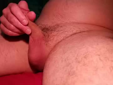 [25-01-20] snakesilver blowjob video from Chaturbate.com