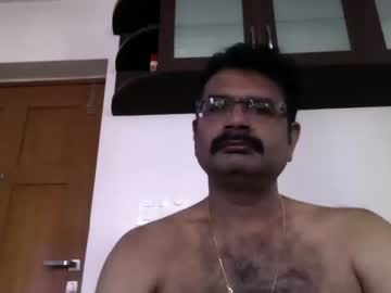[20-02-20] noname2superman record private webcam from Chaturbate.com