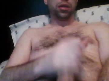 [03-03-20] thick_ty record private show video from Chaturbate