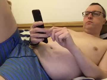 [21-02-20] bihudds24 cam show from Chaturbate