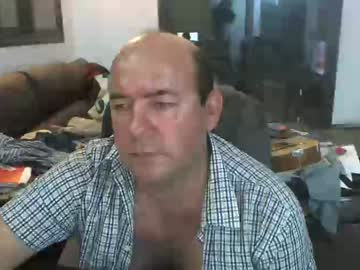 [25-02-20] otto_1967 record show with cum from Chaturbate.com