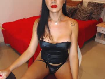 [24-09-20] queendominationxx record private webcam