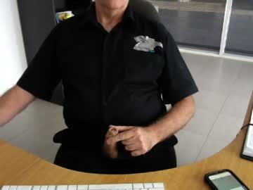 [12-03-20] racerr78 chaturbate public webcam