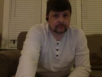 [05-05-20] aedonnelly cam show from Chaturbate