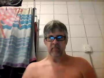 [24-02-20] baggelina75 chaturbate public webcam