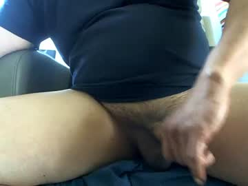 [29-05-20] jackfun4all private webcam from Chaturbate.com