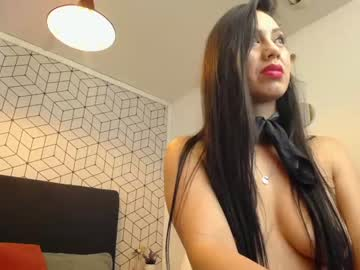 [29-11-20] katha_cabrera webcam show from Chaturbate.com